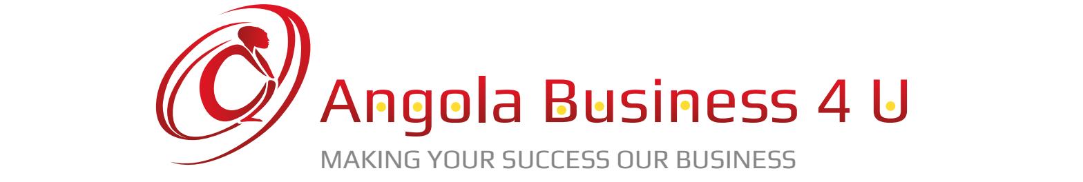 Angola Business 4 U